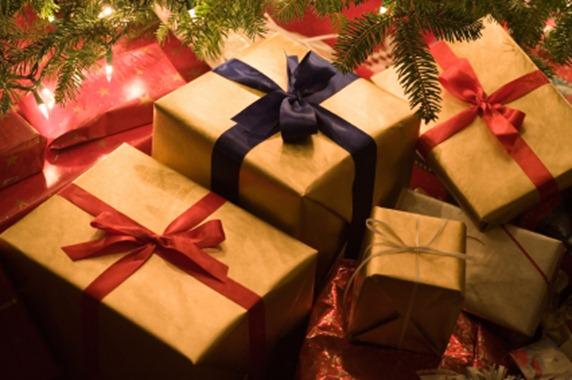 christmas-presents1_thumb