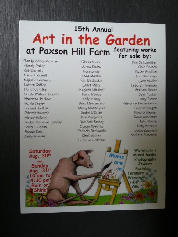 art in garden 2b